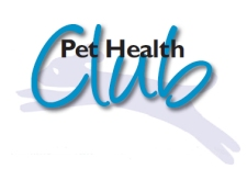 Pet Health Club at Arnold & Carlton Vets In Nottingham